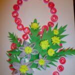 8 Mart Dünya Kadınlar Günü Etkinlikleri 28