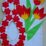 8 Mart Dünya Kadınlar Günü Etkinlikleri 2