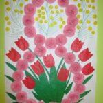 8 Mart Dünya Kadınlar Günü Etkinlikleri 32