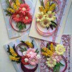 8 Mart Dünya Kadınlar Günü Etkinlikleri 3