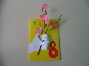 8 Mart Dünya Kadınlar Günü Etkinlikleri 41