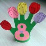 8 Mart Dünya Kadınlar Günü Etkinlikleri 48