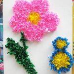 8 Mart Dünya Kadınlar Günü Etkinlikleri 49