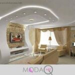 Asma Tavan Modelleri 1
