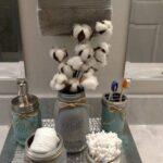 Banyo Süsleri Modelleri 17