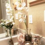 Banyo Süsleri Modelleri 22
