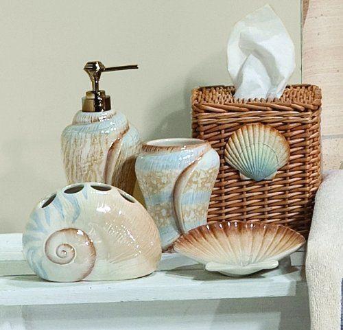 Banyo Süsleri Modelleri 28