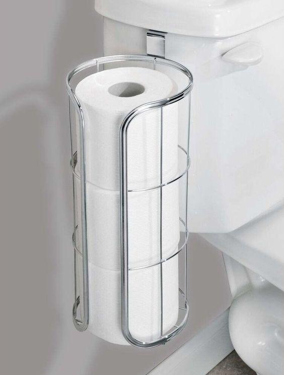 Banyo Süsleri Modelleri 34