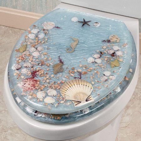 Banyo Süsleri Modelleri 43