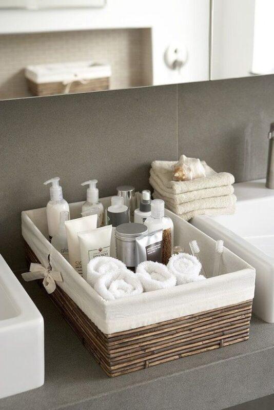 Banyo Süsleri Modelleri 64