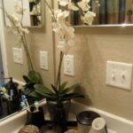 Banyo Süsleri Modelleri 72