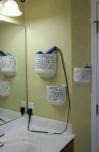 Banyo Süsleri Modelleri 88