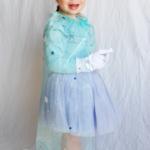 Elsa Pelerini Nasıl Yapılır? 2