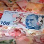 50.000 TL İhtiyaç Kredisi Veren 5 Banka