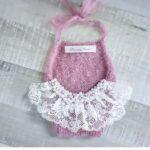 Yeni Doğmuş Bebek Örgü Modelleri 48