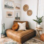 Modern Oturma Odası Tasarımları Örnekleri 9