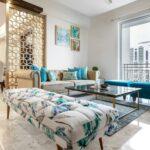 Modern Oturma Odası Tasarımları Örnekleri 13