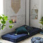 Modern Oturma Odası Tasarımları Örnekleri 16