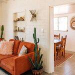 Modern Oturma Odası Tasarımları Örnekleri 19