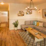 Modern Oturma Odası Tasarımları Örnekleri 29