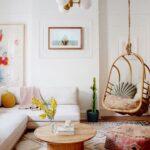 Modern Oturma Odası Tasarımları Örnekleri 35