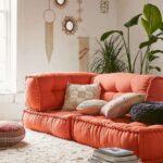 Modern Oturma Odası Tasarımları Örnekleri 38