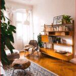 Modern Oturma Odası Tasarımları Örnekleri 39
