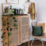 Modern Oturma Odası Tasarımları Örnekleri 40