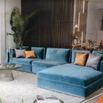 Modern Oturma Odası Tasarımları Örnekleri 43