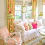 Modern Oturma Odası Tasarımları Örnekleri 4