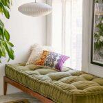 Modern Oturma Odası Tasarımları Örnekleri 55