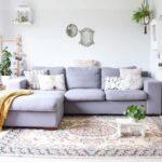Modern Oturma Odası Tasarımları Örnekleri 60