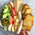 Tavada Ekmek Nasıl Kızartılır?