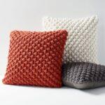Dekoratif Yastık Modelleri 18