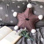 Dekoratif Yastık Modelleri 53