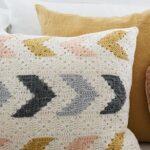 Dekoratif Yastık Modelleri 68