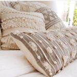 Dekoratif Yastık Modelleri 8