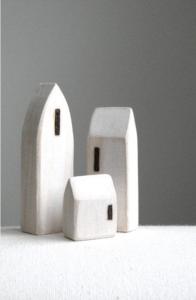 Dıy Minyatür Ev 11