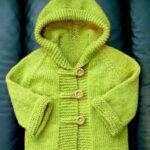 Erkek Bebek Giysileri 9