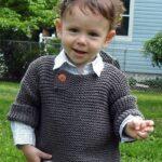 Erkek Bebek Giysileri 10