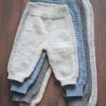 Erkek Bebek Giysileri 14