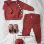 Erkek Bebek Giysileri 17