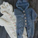 Erkek Bebek Giysileri 1
