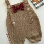 Erkek Bebek Giysileri 19