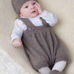 Erkek Bebek Giysileri 20