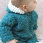 Erkek Bebek Giysileri 21