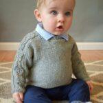 Erkek Bebek Giysileri 23