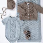 Erkek Bebek Giysileri 25