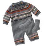 Erkek Bebek Giysileri 32