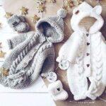 Erkek Bebek Giysileri 34
